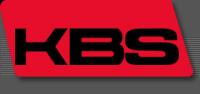 KBS-Logo1