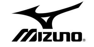 Mizuno Logo 022314