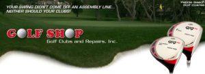 GolfClubsandRepairs