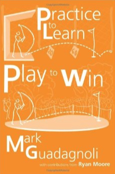Practice to Learn, Play to Win