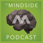 Mindside Podcast