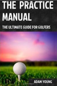 Practice Manual