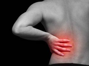 DPH Pain 071315