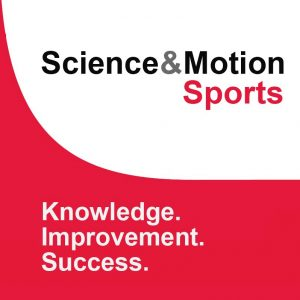 Science and Motion Sports
