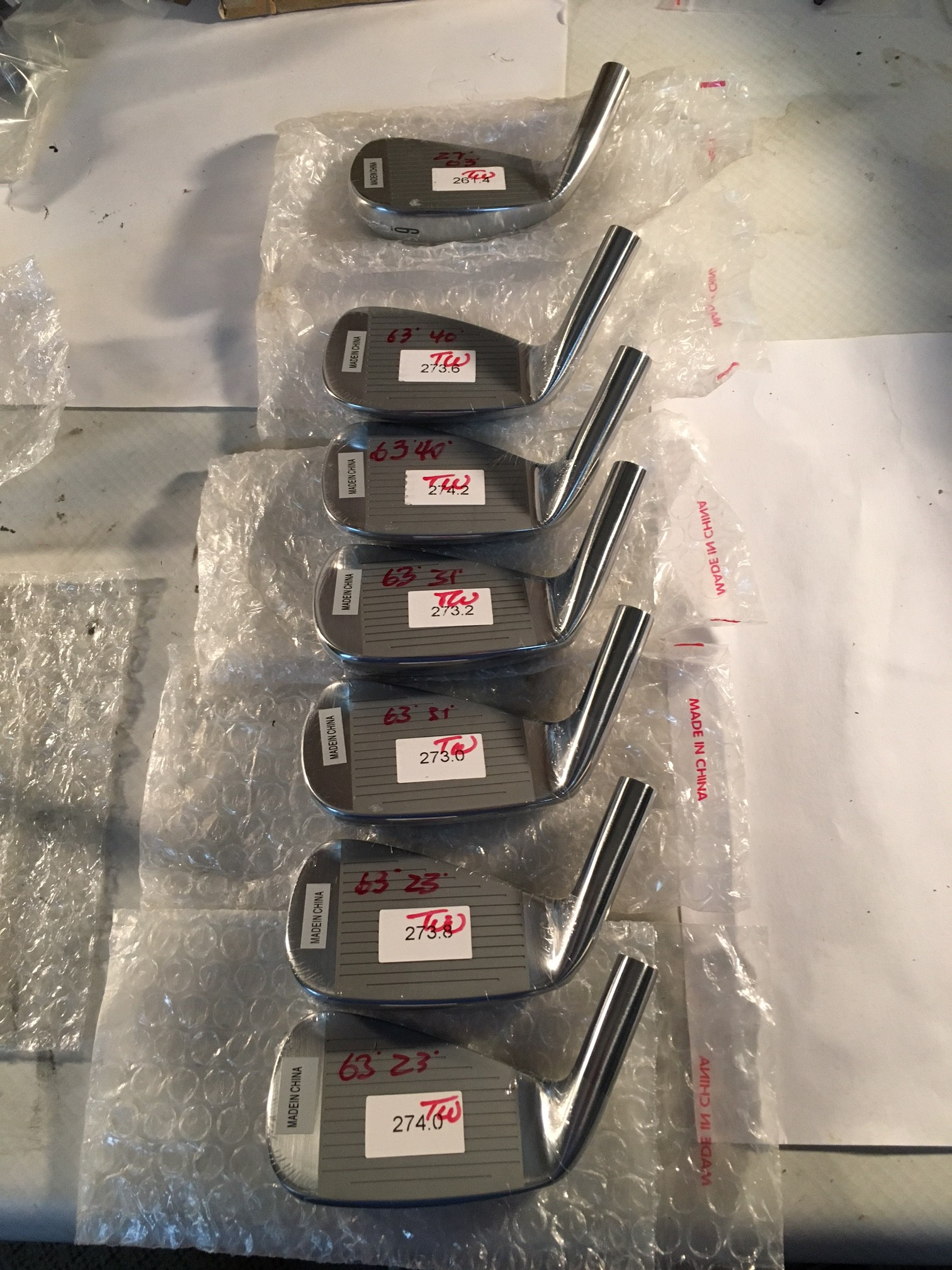 wishon singles over 50 About wishon golf who is tom wishon what is traditional profile have to make your sterling single length wedges look more like the popular standalone.