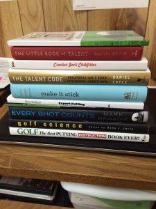 Tony Books