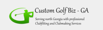 Custom Golf Biz
