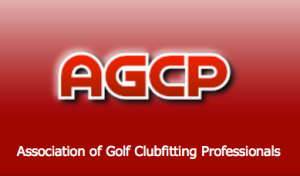 10th AGCP Custom Club Fitting Roundtable