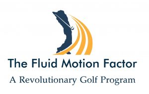 Fluid Motion Factor