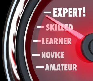 Flatstick Academy Level 1 Certification