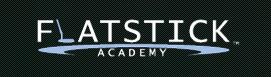 Flatstick Academy
