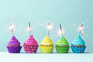 Happy Golf Birthday